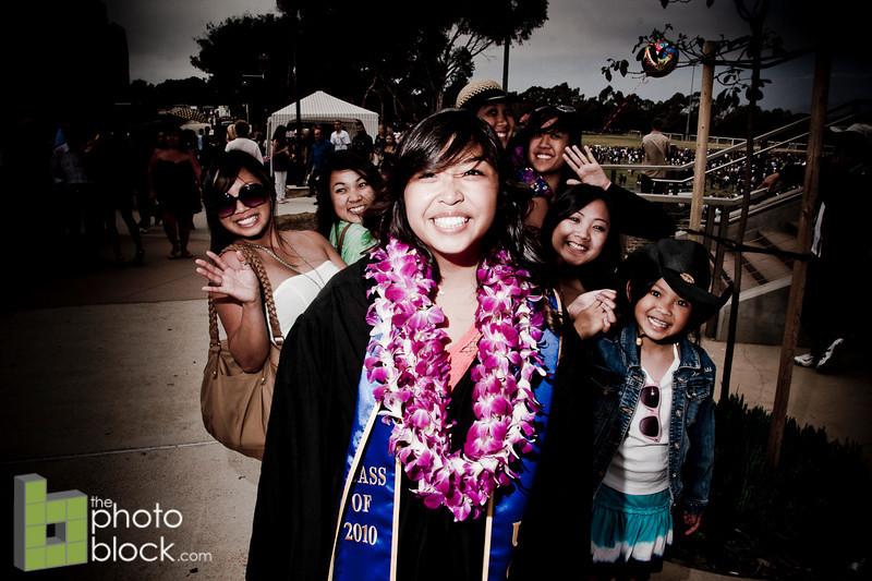 Sunandas Graduation-8280.jpg
