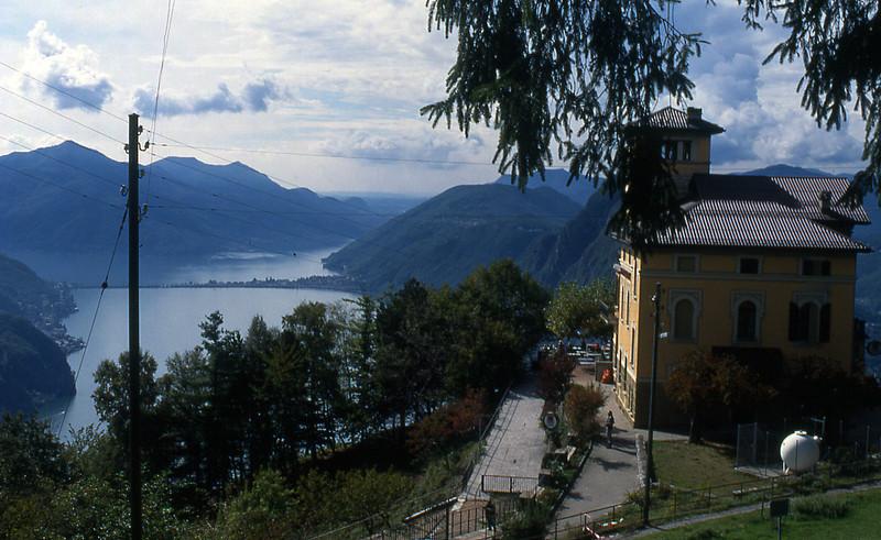 Ticino_21.jpg