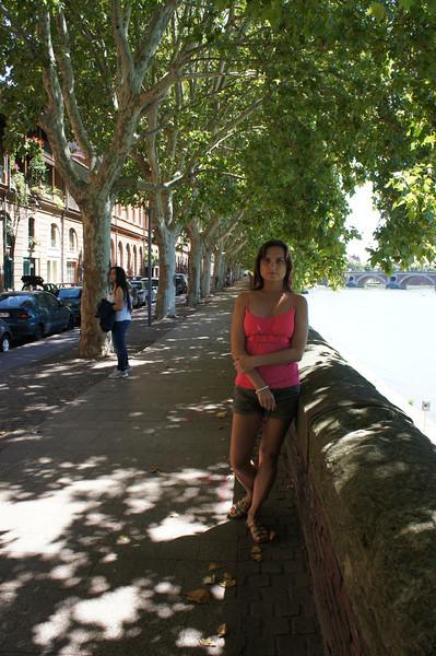 2011-08-603-Испания-Франция-Тулуза.JPG