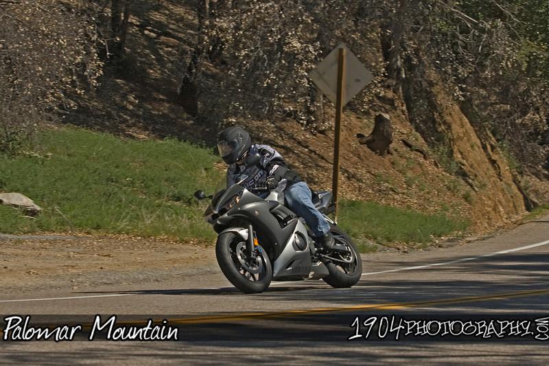 20090308 Palomar Mountain 048.jpg