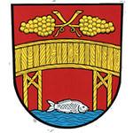4d-Logo-CZ-Village-Dolni-Vestonice.jpg