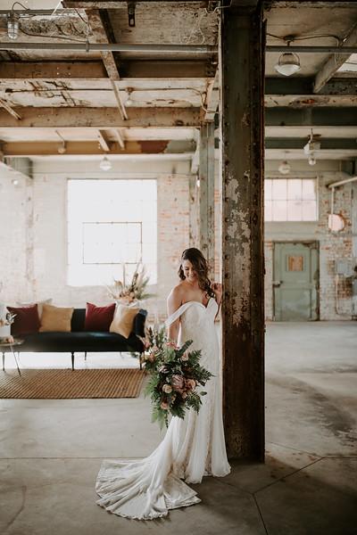 Real Wedding Cover Shoot 01-384.jpg