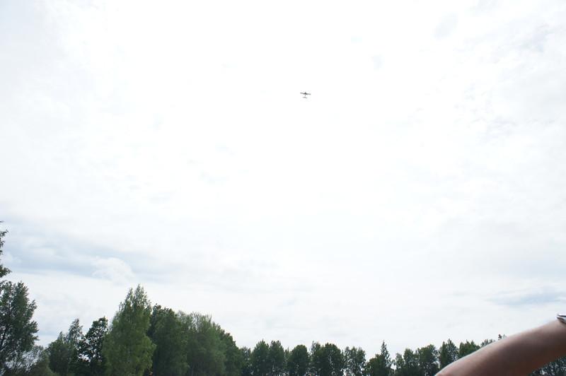 2011-07-02 Передел 100.JPG