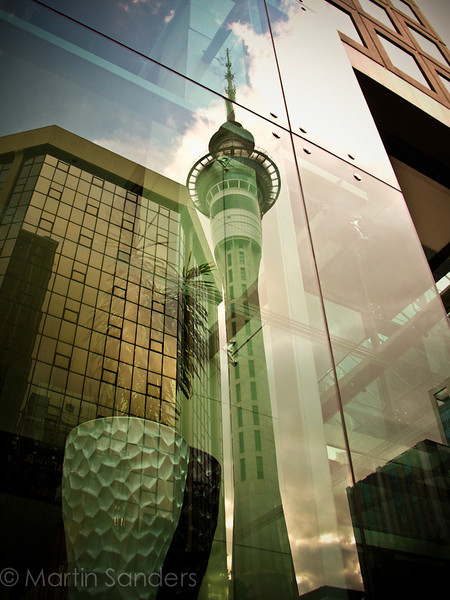 Auckland Citywide