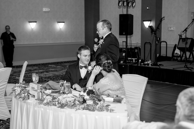 Simoneau-Wedding-2019--1164.jpg