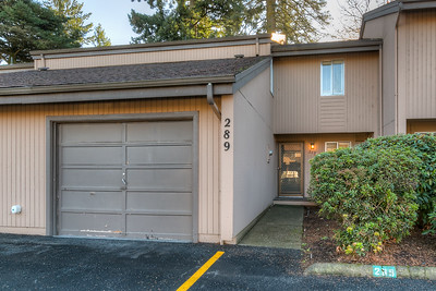 289 McNary Heights Dr N Keizer
