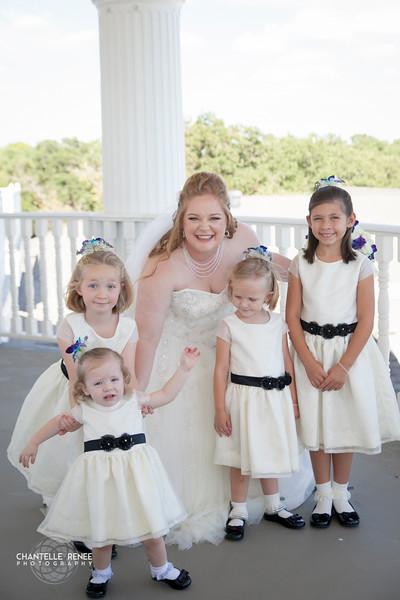 CRPhoto-White-Wedding-Social-229.jpg