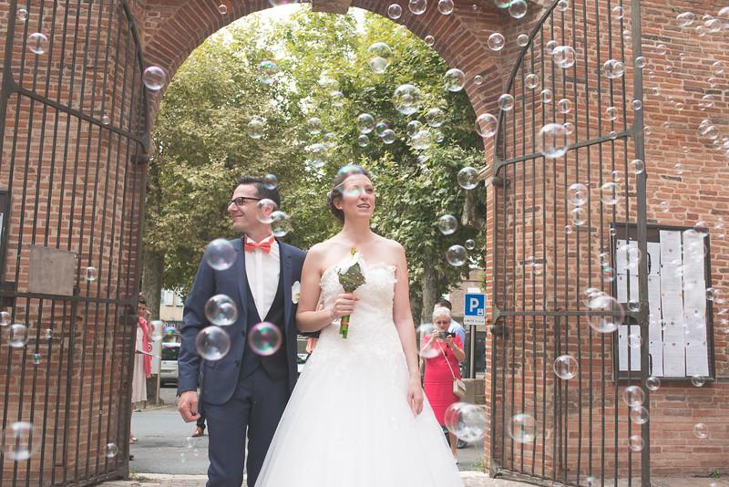 20170722-Emilie & Jerôme - Beautiful French Wedding-986.jpg