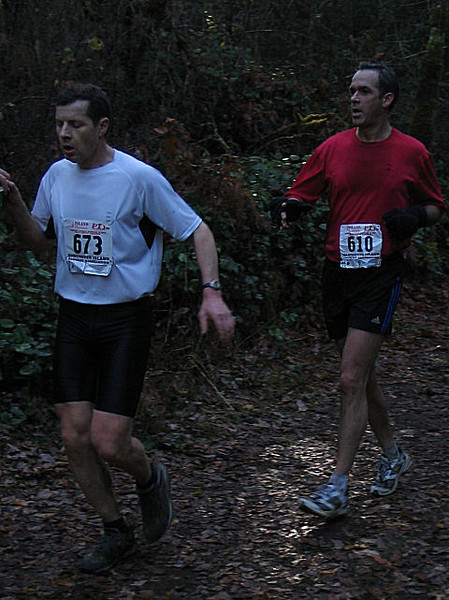 2005 Stewart Mountain 10-Mile XC - img0117.jpg