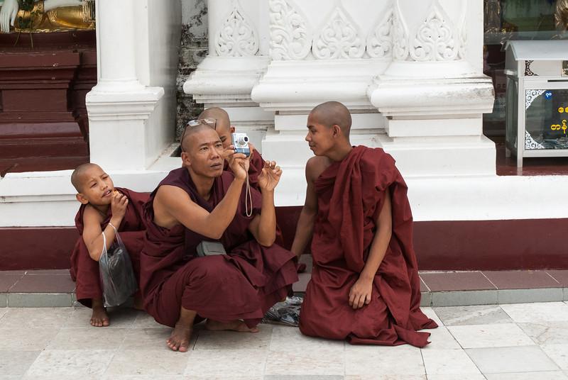 Yangon-12.jpg