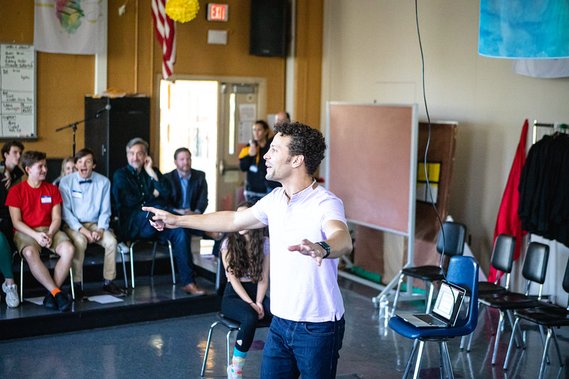 Mike Maney_Broadway Cares 2019 Rehearsal-47.jpg
