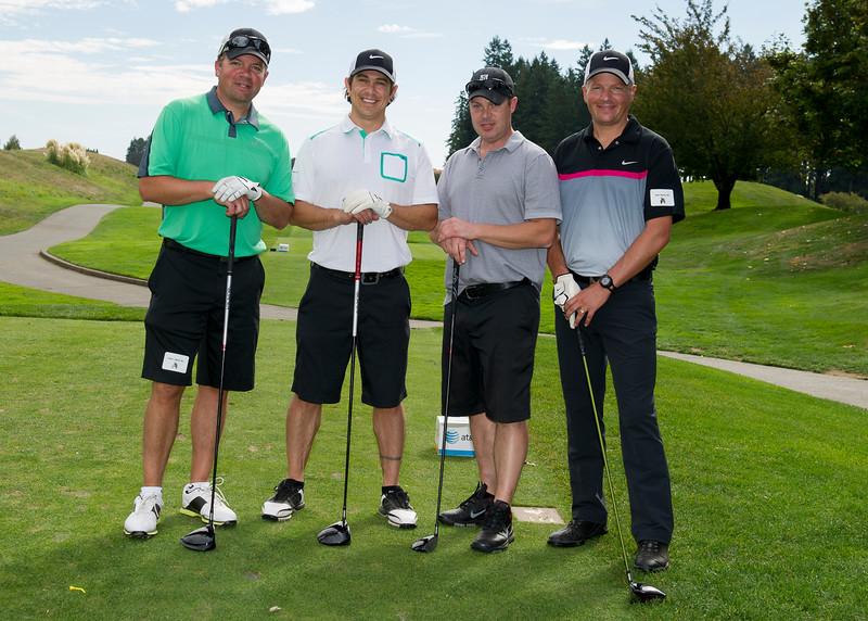 2015 Golf Classic-5618-300 DPI.JPG