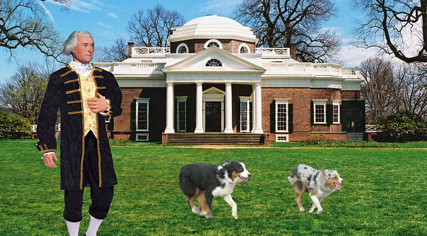 Jefferson.GaWy3.3_650x360.jpg