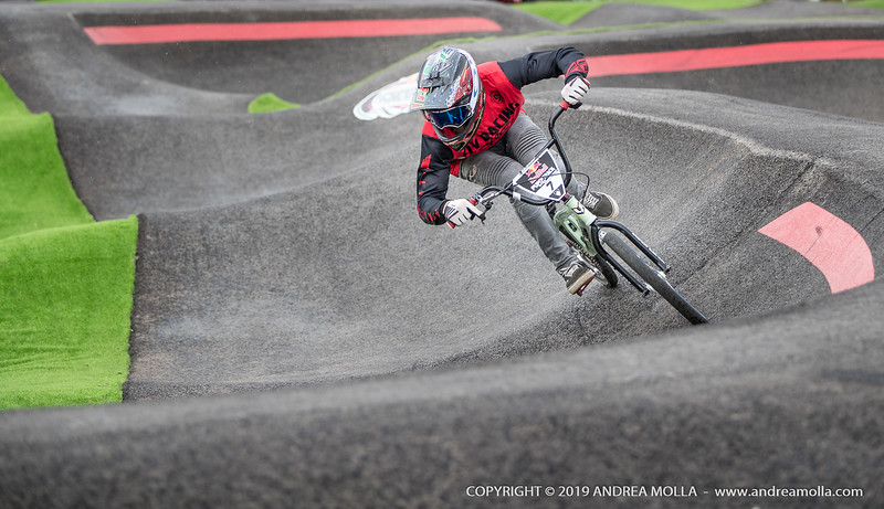 20190407_RedBullPumpTrackWorldChampionship_FirstRounds