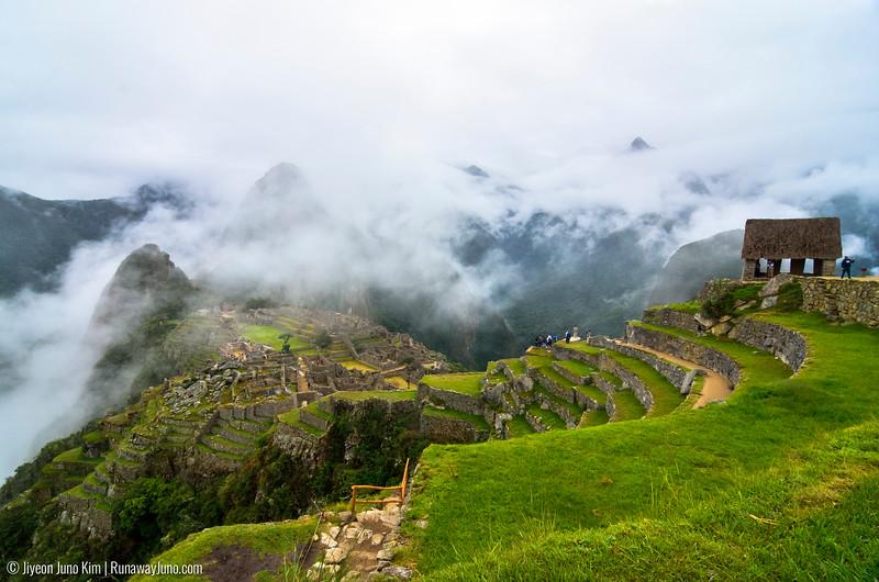 06.20_Machu Picchu-6302.jpg