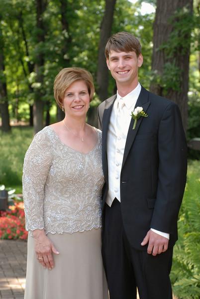 BeVier Wedding 179.jpg