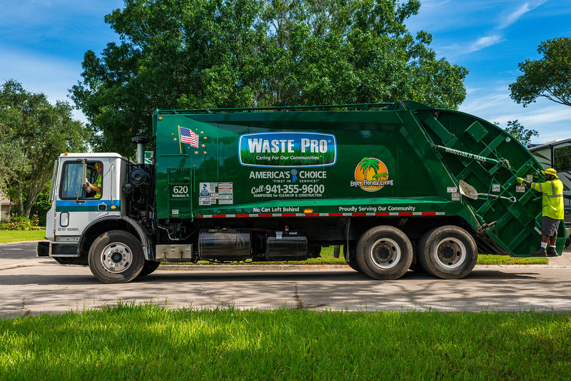 WastePro Sarasota  (179 of 409).jpg