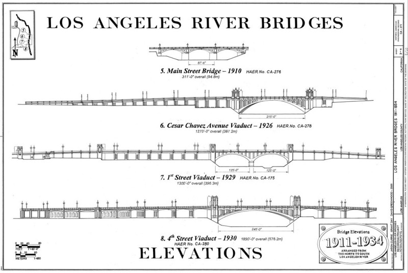 1911-1934-LosAngelesRiverBridges03-Elevations.jpg