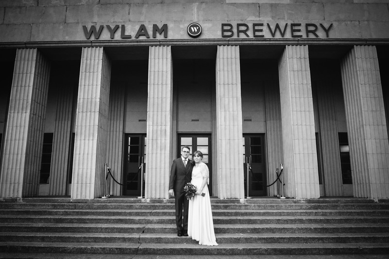 Mannion Wedding - 435.jpg