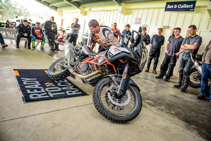 2018 KTM New Zealand Adventure Rallye - Northland (509).jpg