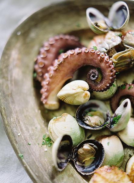 Creative-Space-Artists-photo-agency-photo-rep-food-stylist-diana-yen-Food52_1.jpg