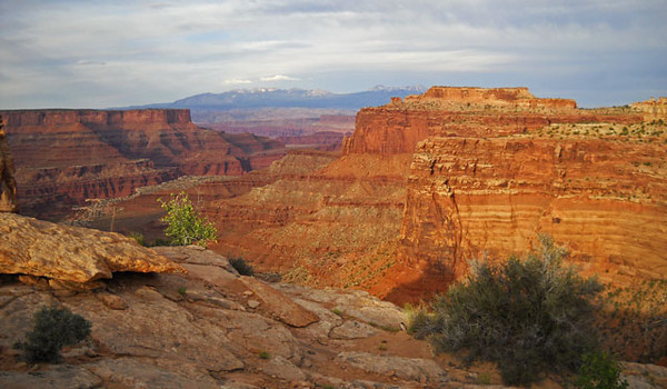 Canyonlands-view.jpg