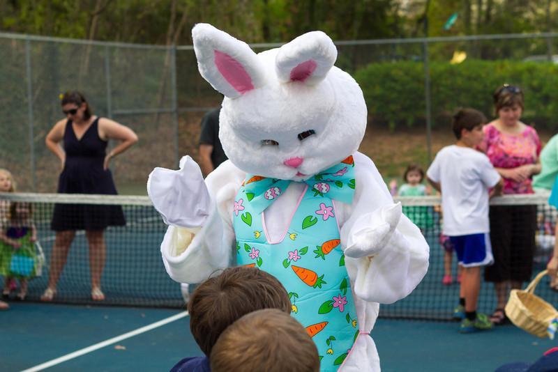 Easter 2014-13.jpg