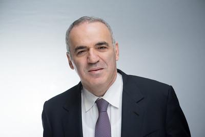 20161208_ Kasparov_00034
