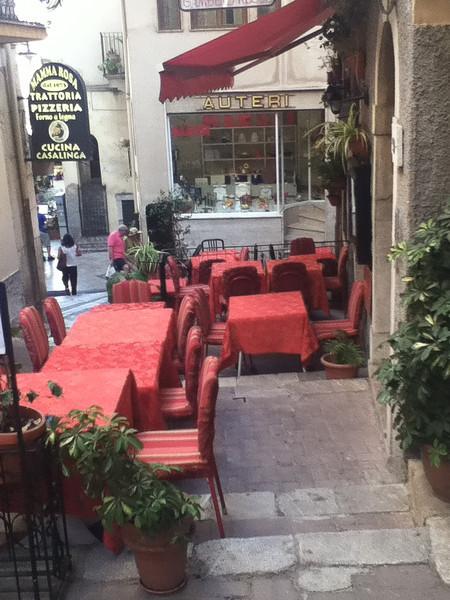 20110812-Ginka-Sicily-20110812--IMG_1085--0214.jpg