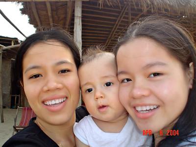 Nhu's Vietnam Pictures