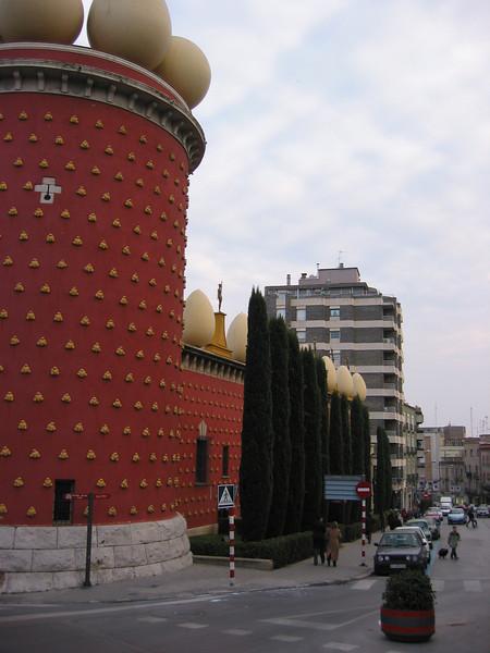Barcelona 129.jpg