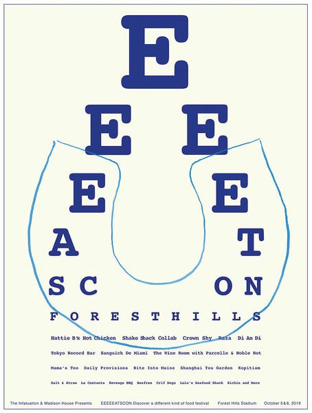 EEEEEATSCON_2019_poster_3a_flat_2.jpg