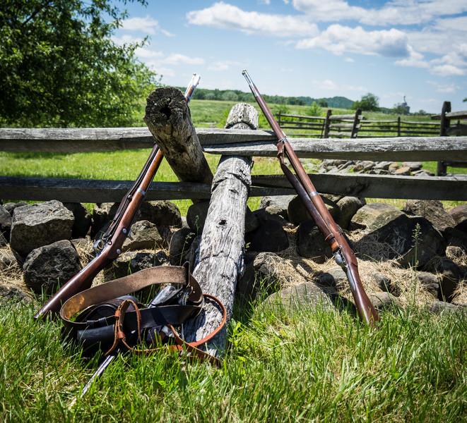 Gettysburg Photowalk-01727.jpg