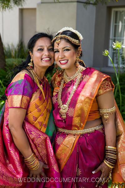Sharanya_Munjal_Wedding-316.jpg
