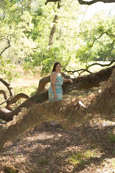 Kelsey UN-6501.jpg