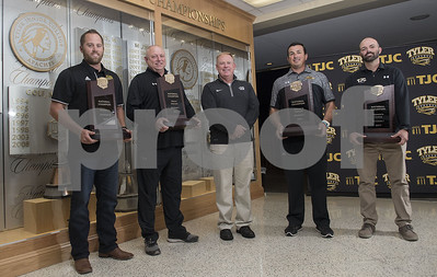 midas-touch-tyler-junior-college-has-58-national-championships