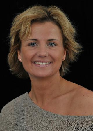 Jane Davidsen
