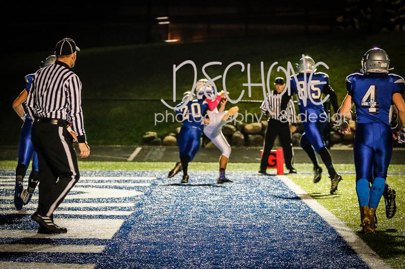 10-14-16 Varsity Football vs. Cameron-24.JPG