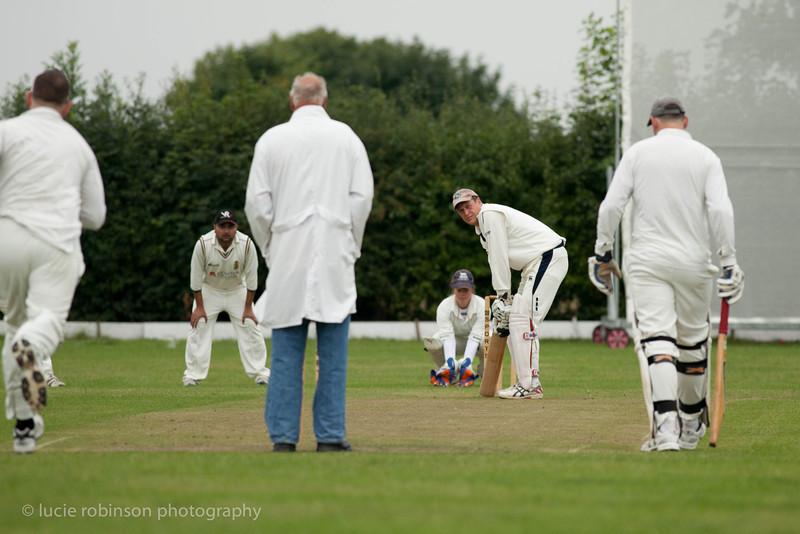 110820 - cricket - 028.jpg