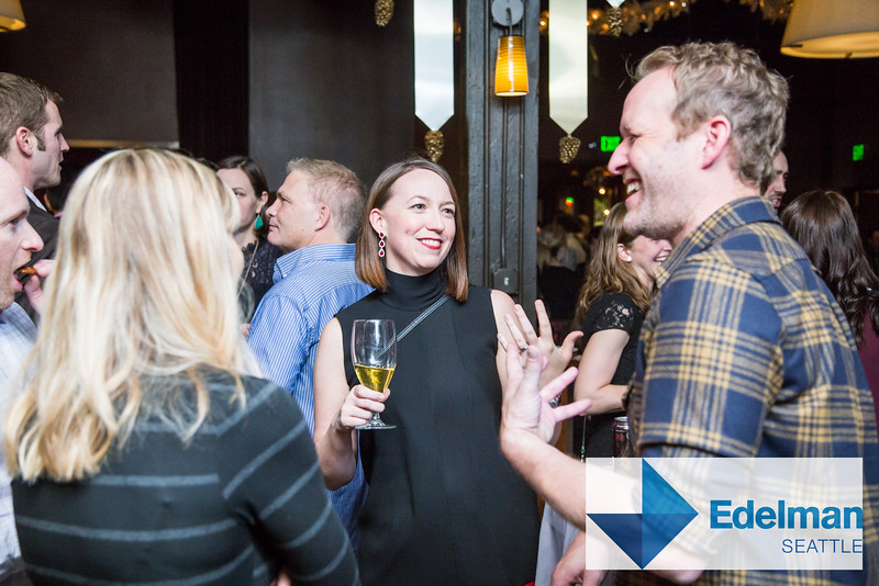 20151204JazzyPhoto_edelman_Party-080.jpg