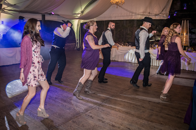 Reception and Dance-329.jpg