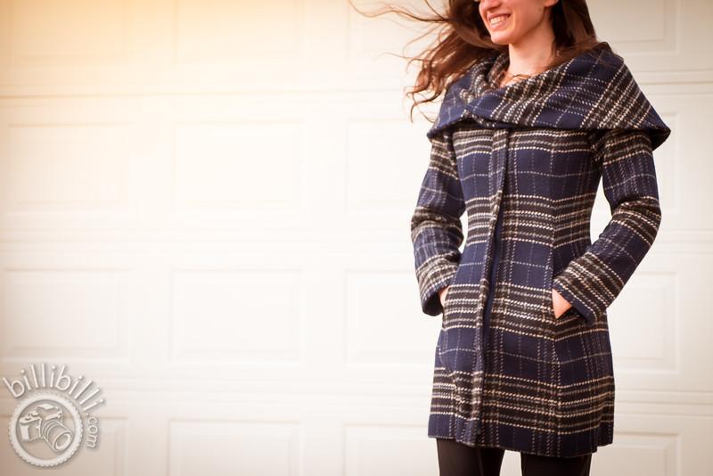 Rachel's Clothes-03.JPG