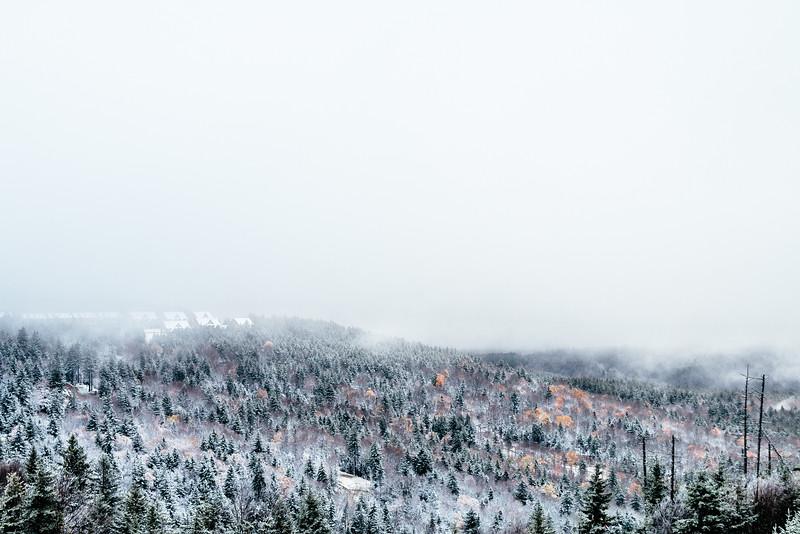 Fall Frost Scenic.jpg