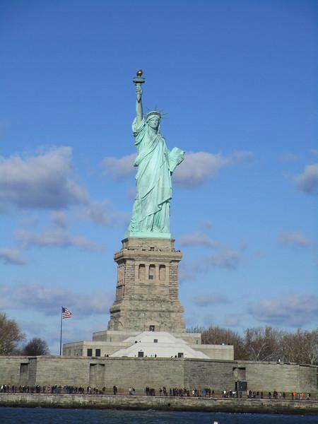 Thanksgiving NY 2014 023.JPG