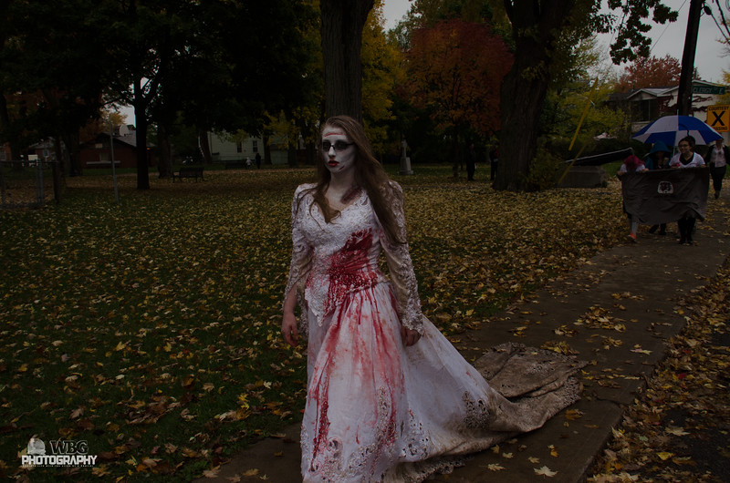 ZombieWalk-184.jpg