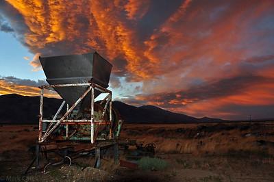 2012 Nevada -- Best Of