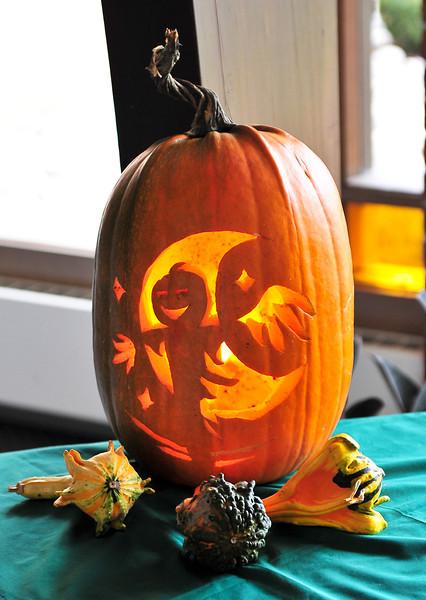 20121103 Halloween Party-5357.jpg