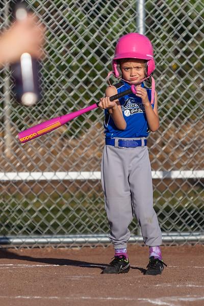 Baseball-5992.jpg