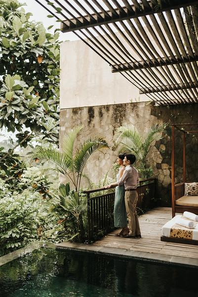Weeding_Stacy&Fred_280419_Bali190428-63.jpg