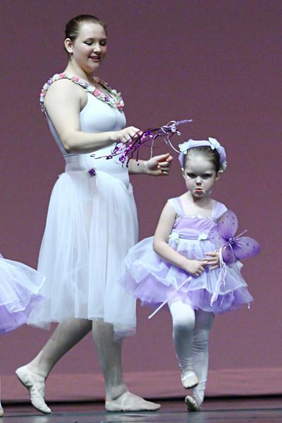 dance_050209_160.jpg